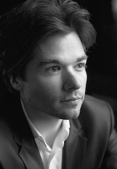 Julien Martineau