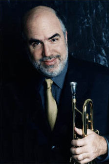 Randy Brecker Ensemble